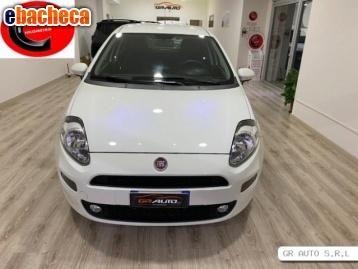 Anteprima Fiat new punto 1.3 mjt…