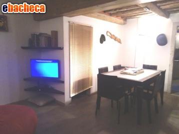 Anteprima Appartamento a Torano