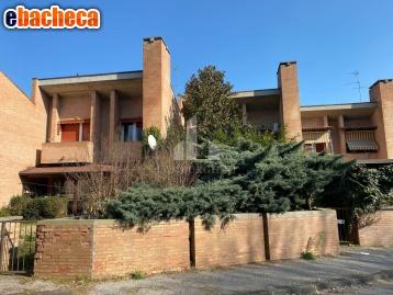 Anteprima Villa a Ferrara di 170 mq