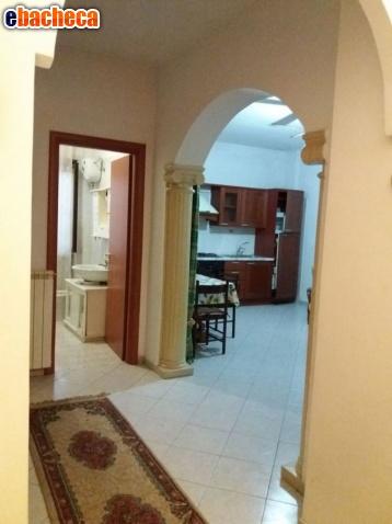 Anteprima Residenziale Cassino