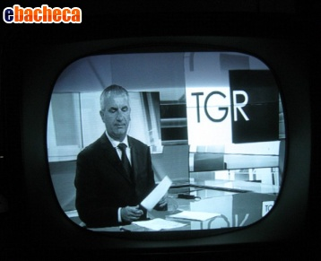 Anteprima Laboratorio di Radio e Tv