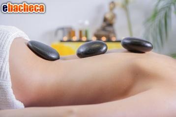 Anteprima Massaggiatore
