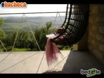 Anteprima B&b Cascina Rosa b&b