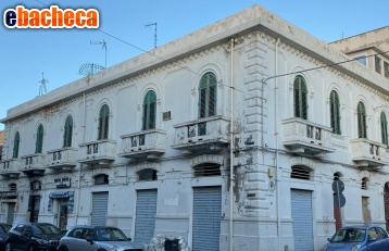 Anteprima App. a Reggio di…