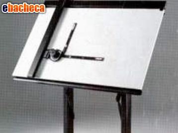 Anteprima Imbianchino - Impresa edi