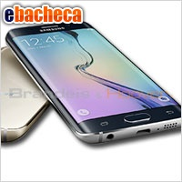 Anteprima Samsung galaxy s6 edge..