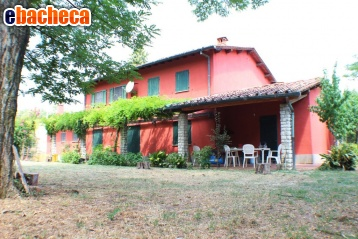 Anteprima Villa Singola a Veneri