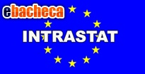 Anteprima Intrastat - Mc Protection
