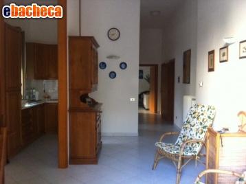 Anteprima Ravenna appartamento …