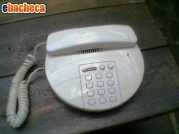 Anteprima Telefono Super fon