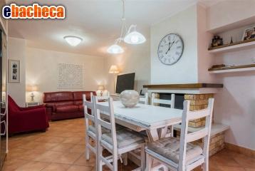 Anteprima Villa in vendita roma