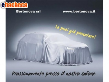 Anteprima Peugeot expert limited…