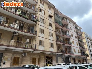 Anteprima Residenziale Taranto