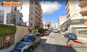 Anteprima App. a Catania di 120 mq