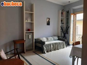 Anteprima App. a Pescara di 65 mq