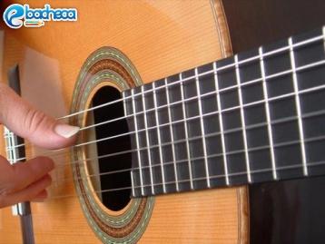 Anteprima Corso di chitarra