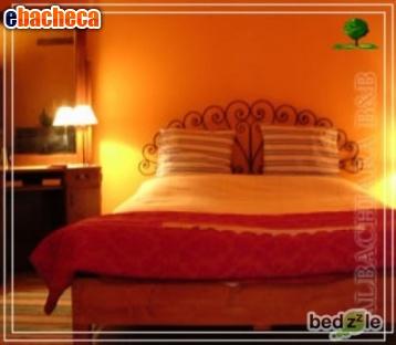 Anteprima B&b Albachiara Bed &…
