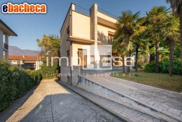 Anteprima Casa a Vittorio Veneto…