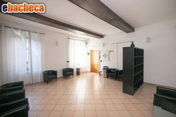 Anteprima App. a Genova di 115 mq