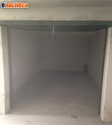 Anteprima Garage Spilimbergo