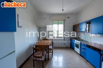 Anteprima App. a Treviso di 142 mq