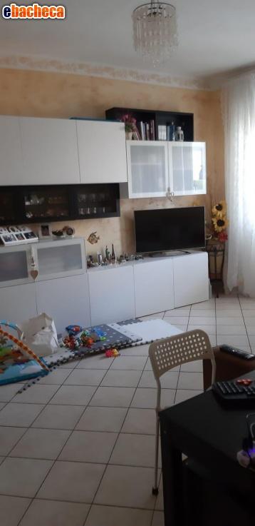 Anteprima Appartamento a Sorgenti