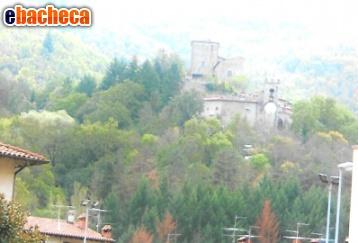 Anteprima Castel San Niccolò…