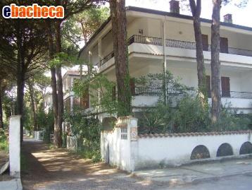 Anteprima Case vacanza Comacchio