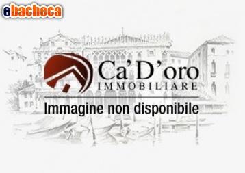 Anteprima Commerciale Venezia