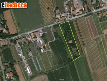 Anteprima Villa a Gradisca…