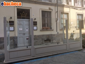 Anteprima Commerciale Torino