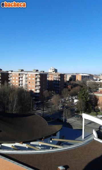 Anteprima Appartamento 70 mq Europa