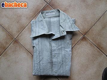 Anteprima Camicia da uomo (K-58)