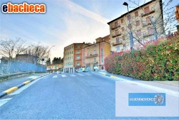 Anteprima Appartamento a Macerata..