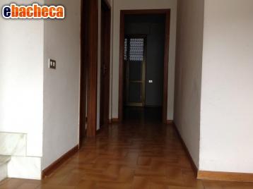 Anteprima Villa Schiera Quercioli