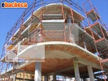 Anteprima Villa a siracusa scala..