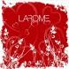 Miniatura Larome profumi 3