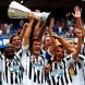Miniatura Juventus partite storiche 6