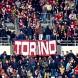 Miniatura Partite del Torino in Dvd 4