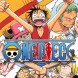 One Piece - I films dvd!