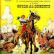 Pecos Bill raccolta