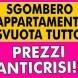 Miniatura Sgomberi Economici Roma 1