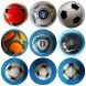 Miniatura Palloni da calcio 1