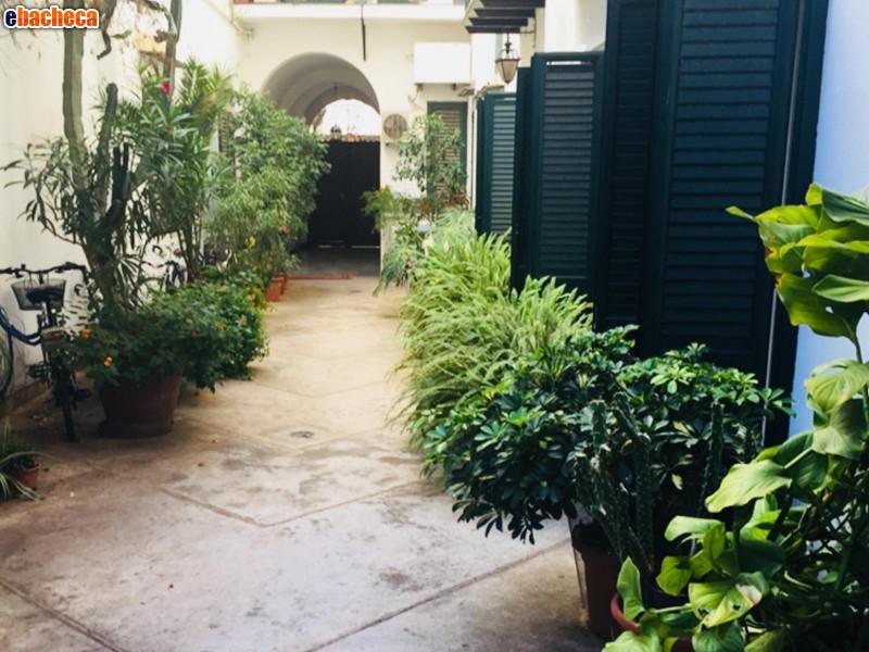 Affittasi appartamento dorgali for Agrustos appartamenti affitto
