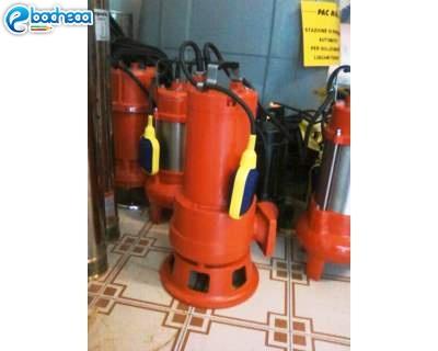 Pompe tritatutto prezzi fermo for Pompe laghetti prezzi
