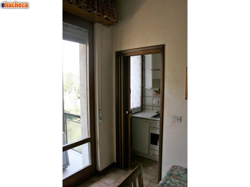 Vendesi appartamento milano for Vendesi appartamento