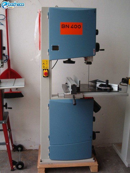 Combinata minimax lab 300 - Milano