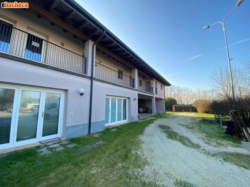 Vendita case vacanza san giovanni a piro for Casa vacanza piani lungomare